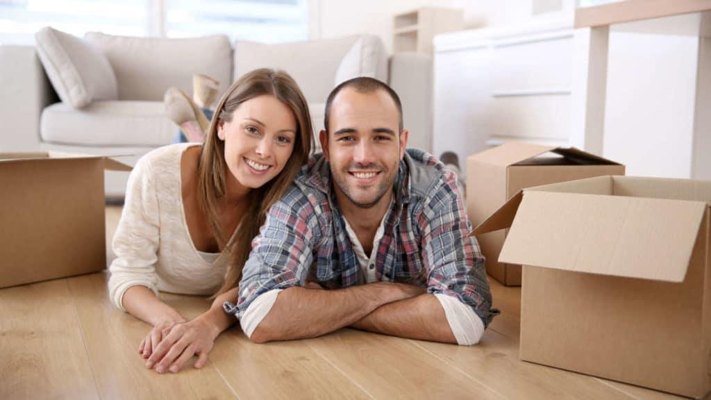 Aides financières : Aide à la Mobilité de Pôle Emploi pour déménager