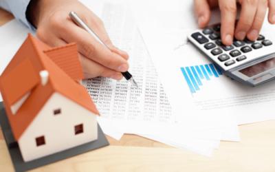 Les aides financières au déménagement : la prime Action Logement