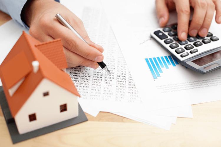 Action logement : tout savoir sur la prime de déménagement