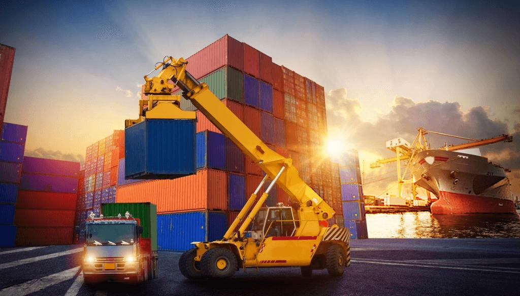 Legislation Européenne pour l'exportation de véhicules en Afrique