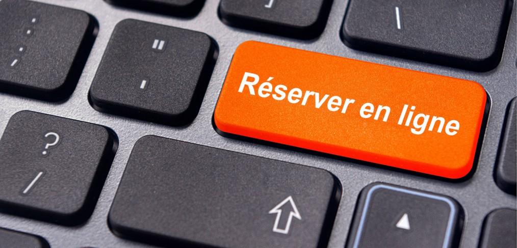 Déménager en ligne : les outils digitaux