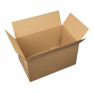 Cartons de déménagement Standard 55 x 35 x 30 cm