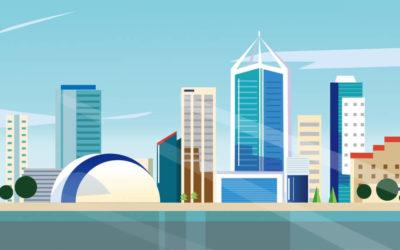 Les villes où déménager coûte moins cher