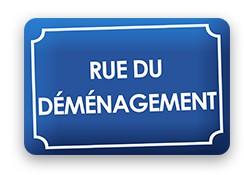 Logo rue-du-demenagement