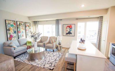 Aménager son premier logement : la checklist