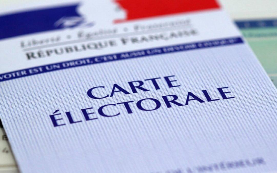 Déménagement et inscription sur les listes électorales avec Jenlevejelivre.fr