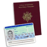 Pièce d'identité : les documents nécessaires au changement d'adresse