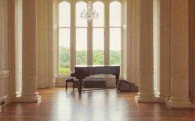 Comment protéger son piano avant de déménager ?