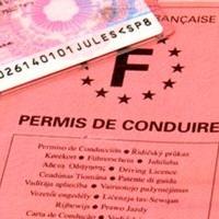 Permis de conduire : les documents nécessaires au changement d'adresse