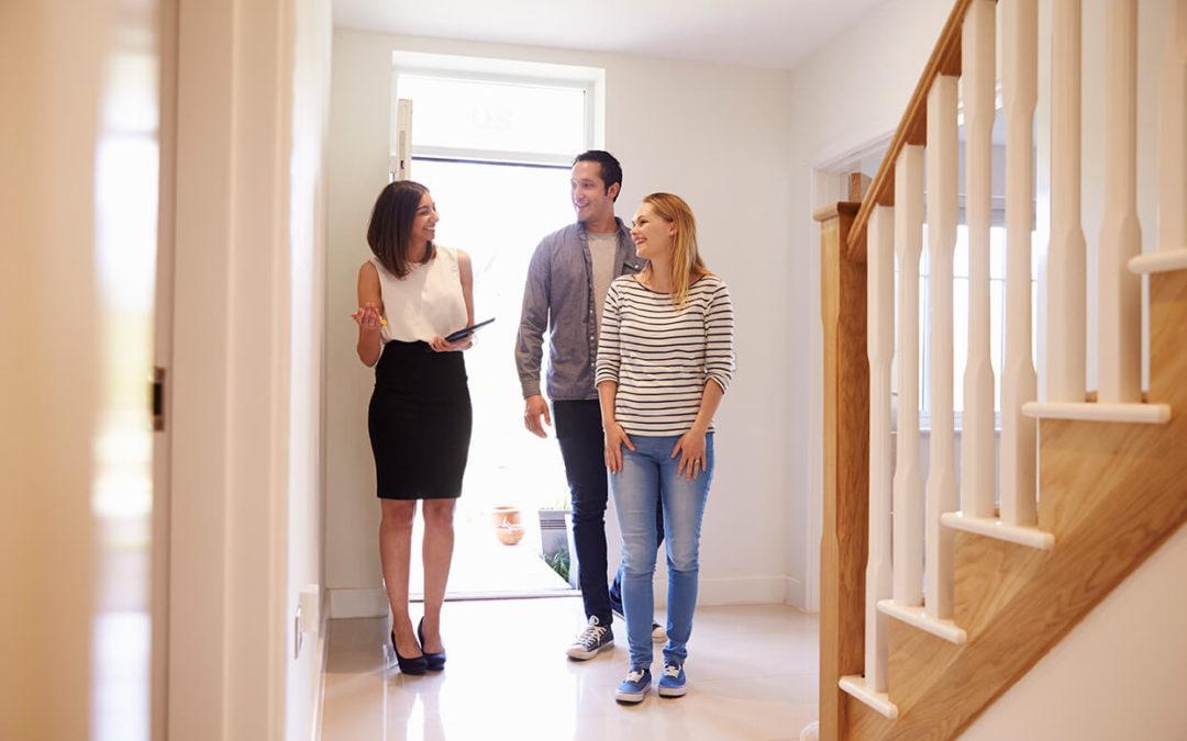 Tout savoir sur l'état des lieux : bailleur et locataire